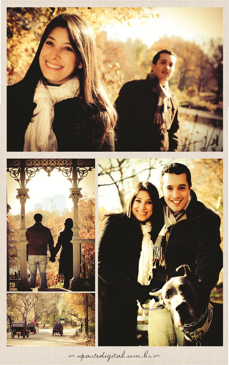 Acessorios para ensaio fotografico casal