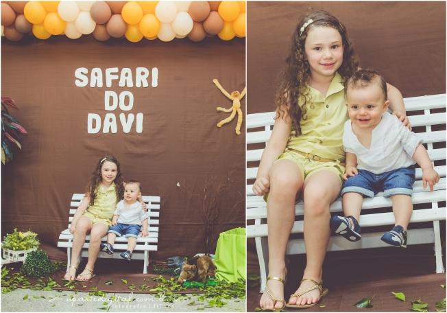 Davi5