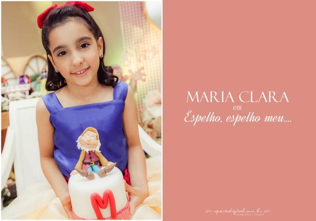 MariaClara7anos1