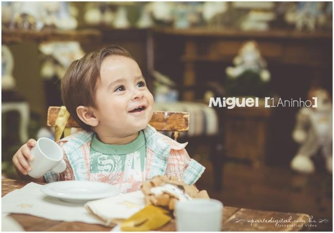 Miguel1