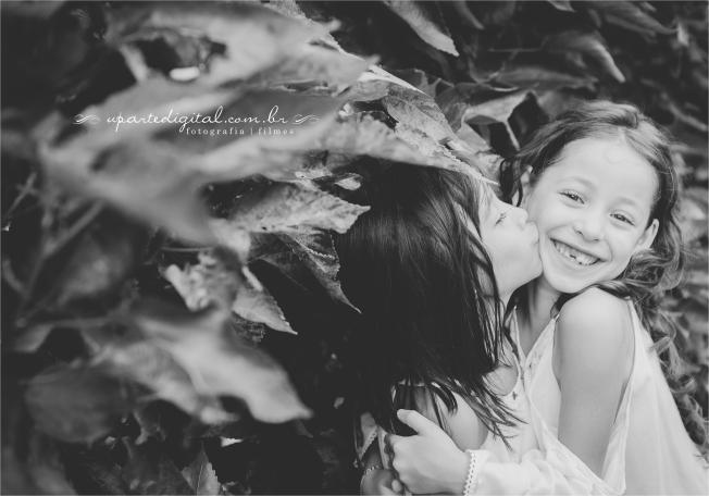 Ashley e Sury18