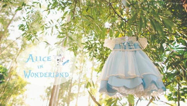 Alice ensaio12