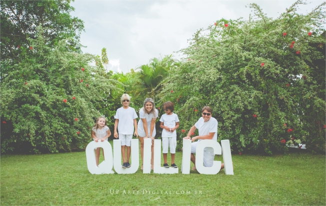 FamiliaQuilici10