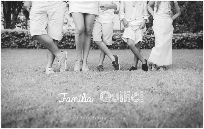 FamiliaQuilici2