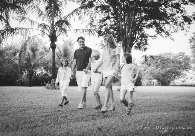 FamiliaQuilici5