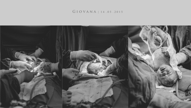 Giovana1