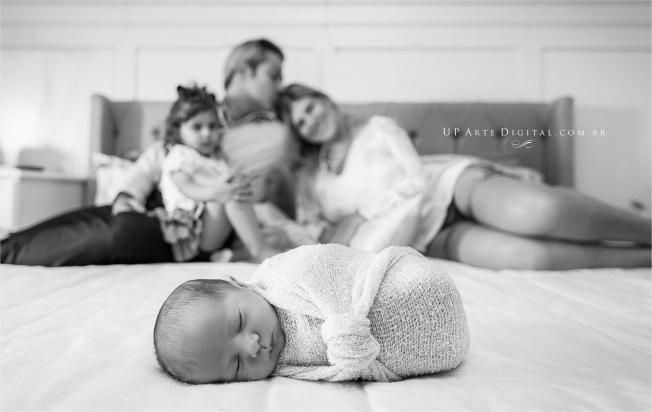 Newborn Maringa Eduardo 2