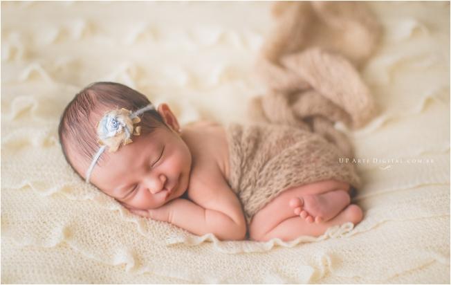 Newborn MAringa2