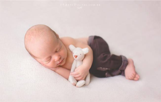 Newborn MAringa Fotografo Newborn MAringa UP arte Digital Enrico