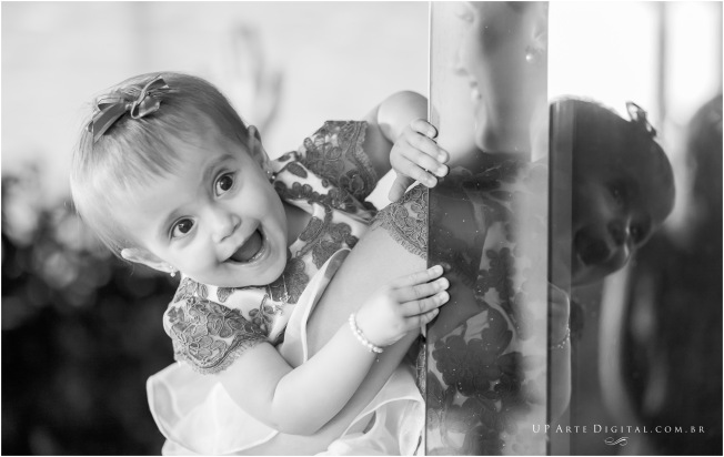 Fotografo Maringa Aniversario Infantil Maringa UP Arte Digital UPARTEDIGITAL - Julia 1 ano - 18