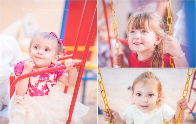 Fotografo Maringa Aniversario Infantil Maringa UP Arte Digital UPARTEDIGITAL - Julia 1 ano - 20