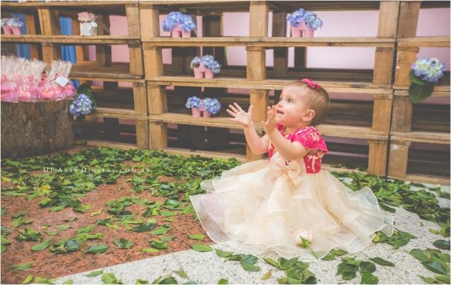 Fotografo Maringa Aniversario Infantil Maringa UP Arte Digital UPARTEDIGITAL - Julia 1 ano - 3.