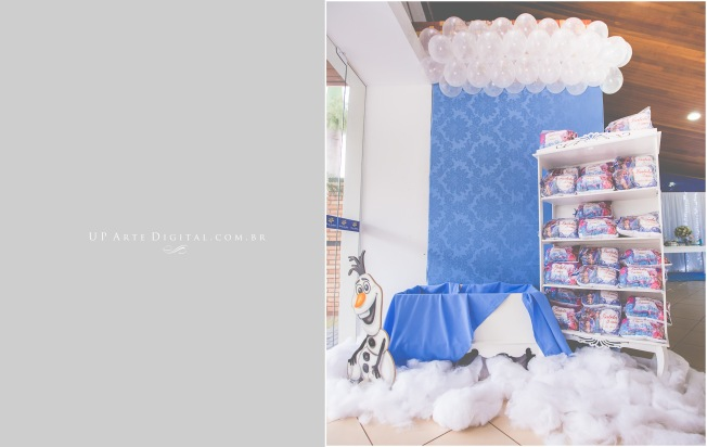 Fotografo MAringa - UP Arte Digital - Isabela 3 Anos - 11