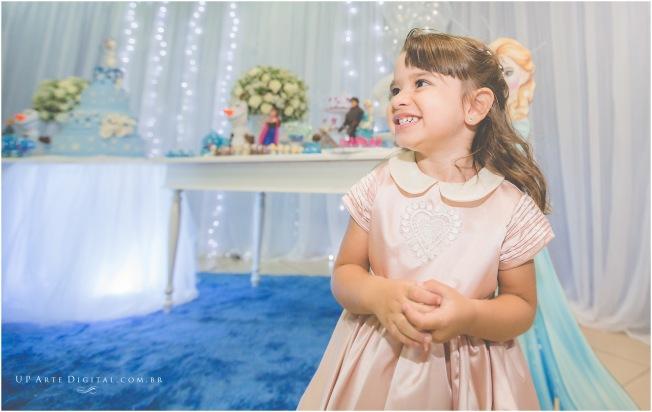 Fotografo MAringa - UP Arte Digital - Isabela 3 Anos - 3