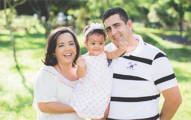 UPARTEDIGITAL ENSAIO FOTOGRAFICO MARINGA - BIA 3