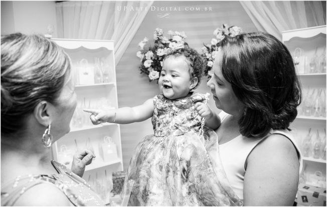 upartedigital fotografo maringa fotografo infantil aniversario maringa - bia 16