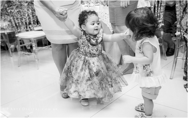 upartedigital fotografo maringa fotografo infantil aniversario maringa - bia 17