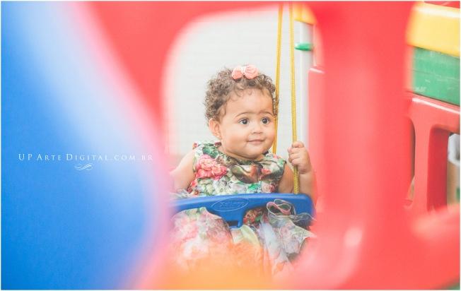 upartedigital fotografo maringa fotografo infantil aniversario maringa - bia 18