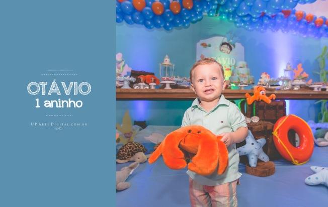 aniversario infantil maringa - up arte digital - upartedigital - otavio1