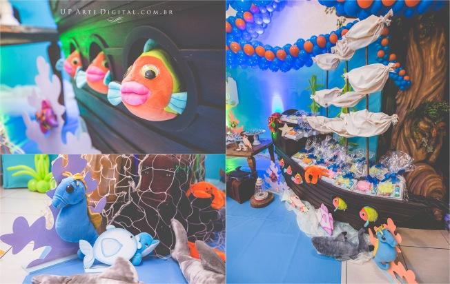 aniversario infantil maringa - up arte digital - upartedigital - otavio11