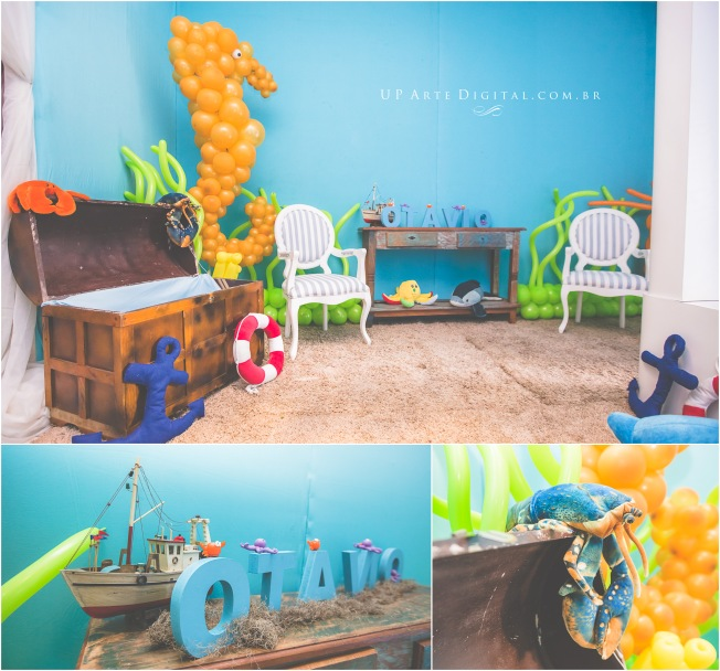 aniversario infantil maringa - up arte digital - upartedigital - otavio13