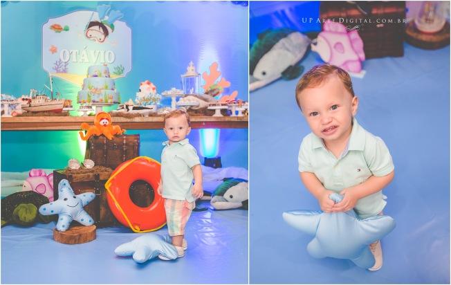 aniversario infantil maringa - up arte digital - upartedigital - otavio14