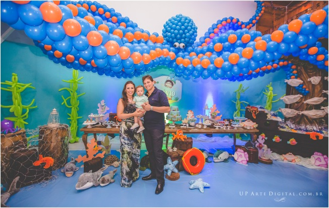 aniversario infantil maringa - up arte digital - upartedigital - otavio16