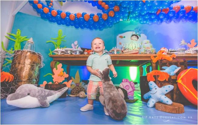 aniversario infantil maringa - up arte digital - upartedigital - otavio17