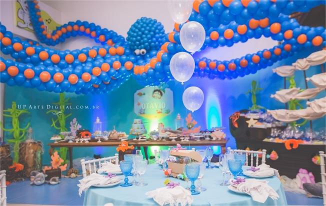 aniversario infantil maringa - up arte digital - upartedigital - otavio6
