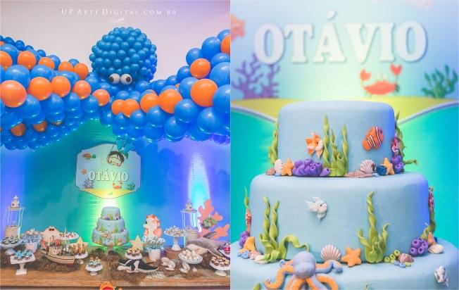 aniversario infantil maringa - up arte digital - upartedigital - otavio7