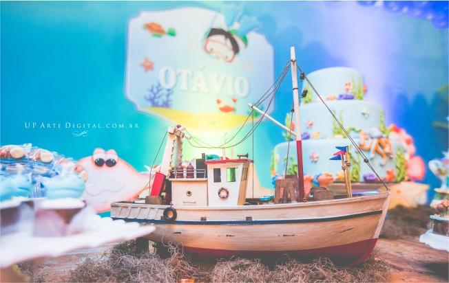 aniversario infantil maringa - up arte digital - upartedigital - otavio8