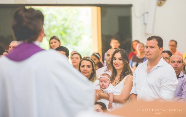 Batizado Maringa Decoraçao Batizado Maringa Fotografo Maringa UP Arte Digital UPartedigital - lara2