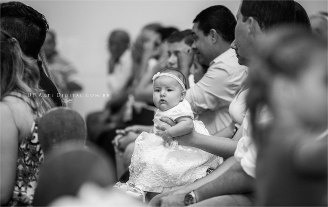 Batizado Maringa Decoraçao Batizado Maringa Fotografo Maringa UP Arte Digital UPartedigital - lara3