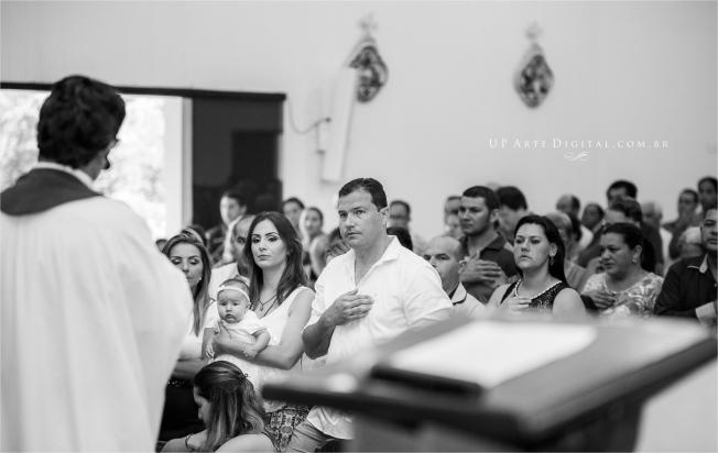 Batizado Maringa Decoraçao Batizado Maringa Fotografo Maringa UP Arte Digital UPartedigital - lara4