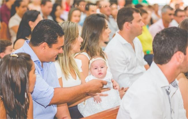 Batizado Maringa Decoraçao Batizado Maringa Fotografo Maringa UP Arte Digital UPartedigital - lara6