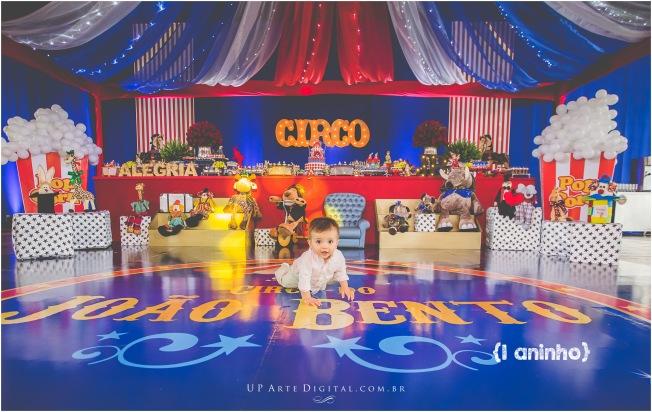 Festa Circo Maringa - Fotografo Maringa - UP arte Digital - JB1