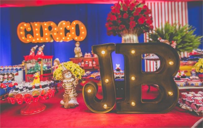 Festa Circo Maringa - Fotografo Maringa - UP arte Digital - JB10