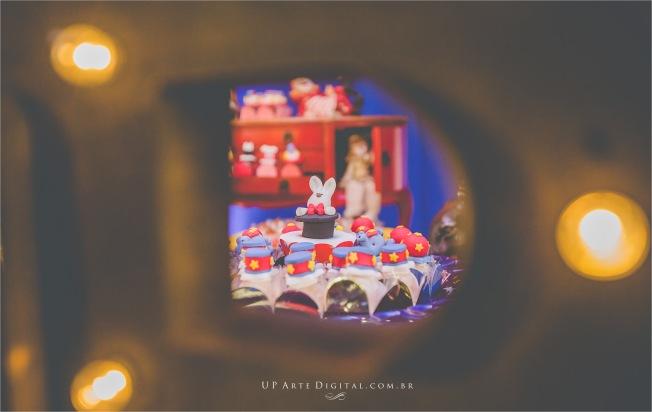 Festa Circo Maringa - Fotografo Maringa - UP arte Digital - JB11