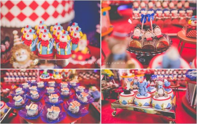 Festa Circo Maringa - Fotografo Maringa - UP arte Digital - JB13