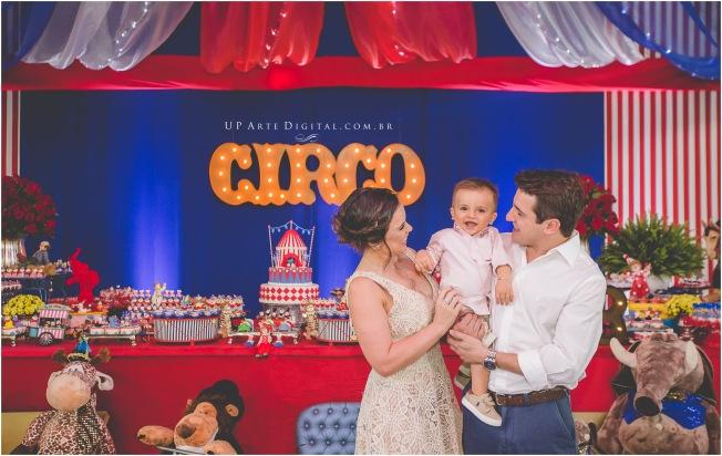 Festa Circo Maringa - Fotografo Maringa - UP arte Digital - JB17