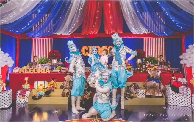 Festa Circo Maringa - Fotografo Maringa - UP arte Digital - JB23