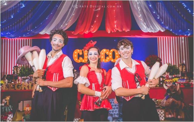 Festa Circo Maringa - Fotografo Maringa - UP arte Digital - JB29