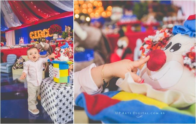 Festa Circo Maringa - Fotografo Maringa - UP arte Digital - JB3