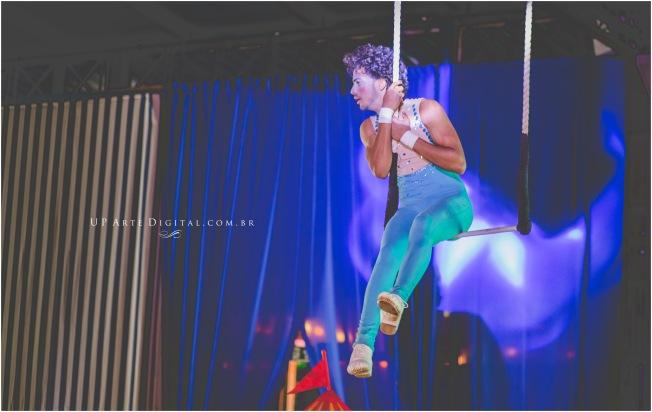 Festa Circo Maringa - Fotografo Maringa - UP arte Digital - JB30