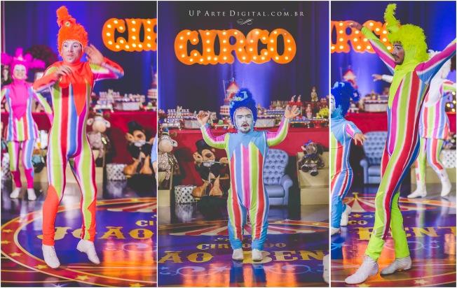 Festa Circo Maringa - Fotografo Maringa - UP arte Digital - JB32