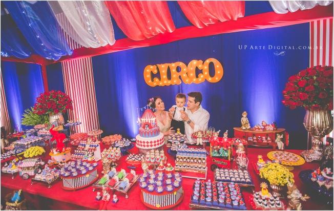 Festa Circo Maringa - Fotografo Maringa - UP arte Digital - JB34