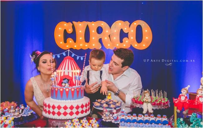 Festa Circo Maringa - Fotografo Maringa - UP arte Digital - JB35