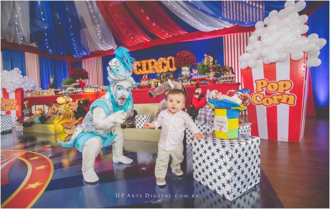 Festa Circo Maringa - Fotografo Maringa - UP arte Digital - JB4.