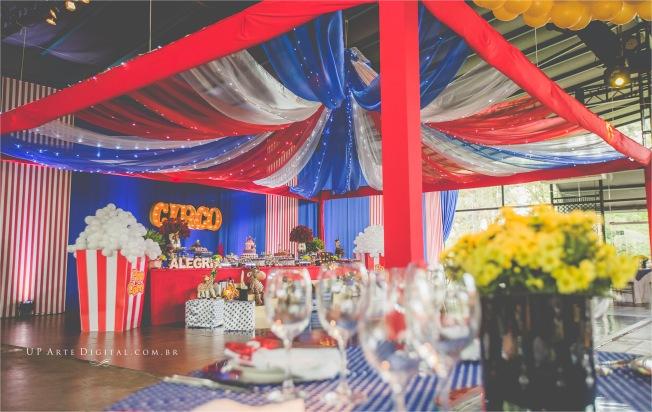 Festa Circo Maringa - Fotografo Maringa - UP arte Digital - JB5