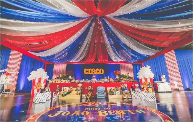 Festa Circo Maringa - Fotografo Maringa - UP arte Digital - JB7